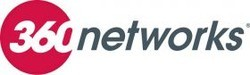 360networks