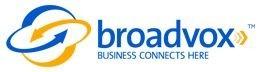 Broadvox