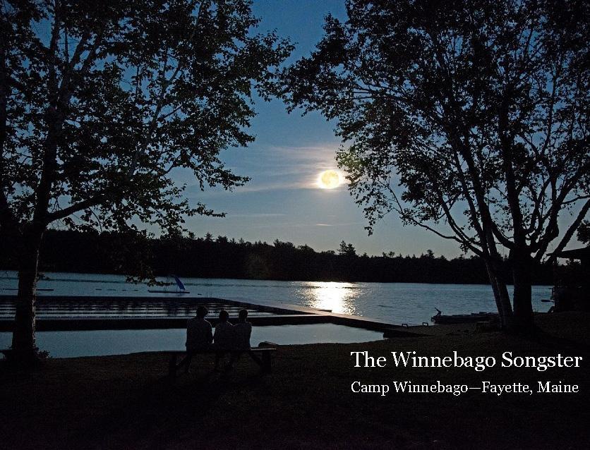 Winnebago Songster