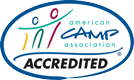 American Association of Camps Accredited