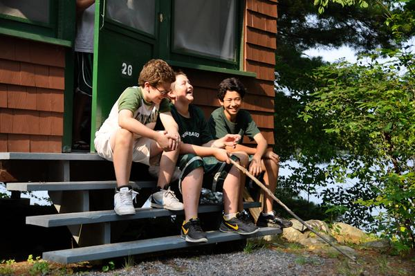 3_boys_cabin