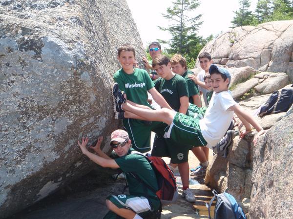 Boys_Rocks