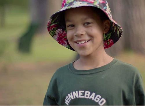 Why I Love Camp Winnebago