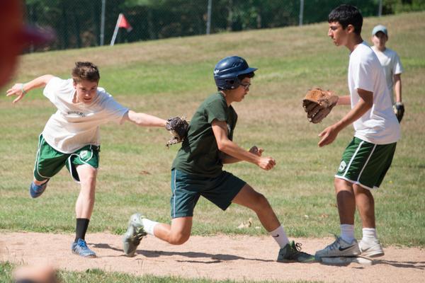 Baseball_tag