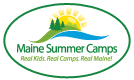 Maine Summer Camps Member