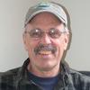 Eric Kinney