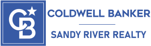 Sandy River Realty