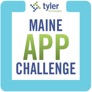 Maine App Challenge To Award Scholarships to High School Students