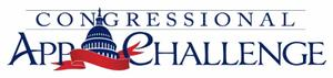 The Congressional App Challenge is Live!