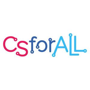 Maine's CSforALL Pledge Announced