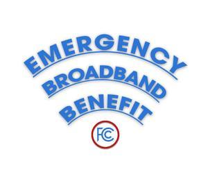 FCC shares info on Emergency Broadband Benefit