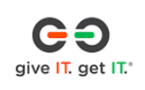 give IT get IT initiative in partnership with Systems Engineering