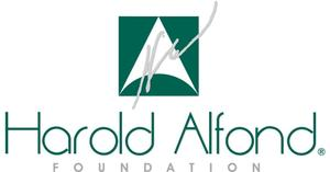 Learn About Alfond Leaders - GOOD NEWS for Science, Technology, Engineering, and Math (STEM) professionals and STEM students soon to graduate who want to live and work in Maine