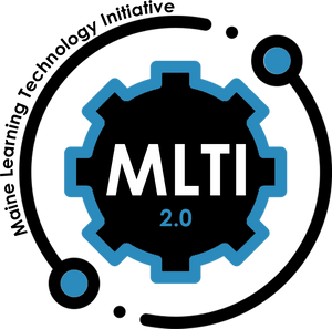 MDOE is looking for 5 MLTI Ambassadors!