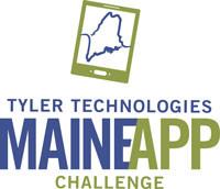 Tyler Technologies Maine App Challenge Open House
