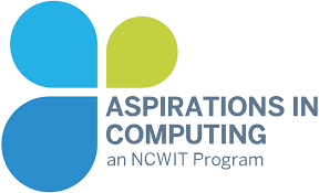 NCWIT Award for Aspirations in Computing Applications Due By 11/5!
