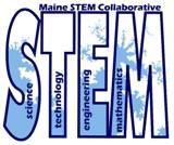 Grant opportunity for K-12 Maine Educators announced!