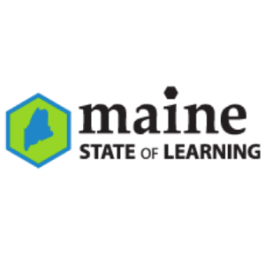 Educate Maine's Project>Login is Founding Partner of Maine State of Learning Inititative