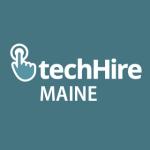 TechHire Maine
