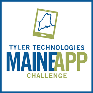 Maine App Challenge deadline is May 18th