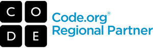 Regional Code.org Administrator and Counselor Sessions dates announced