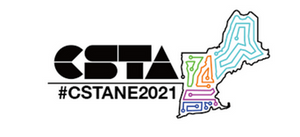 2021 CSTA New England Conference