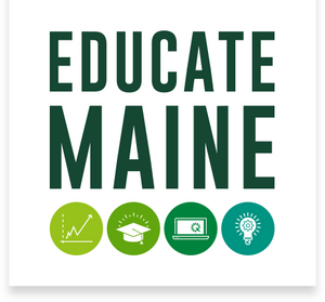 SPONSOR THE NORTHERN NEW ENGLAND CS SUMMER INSTITUTE