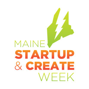 Panel Envisioned the Future of Learning and Working at Maine Startup and Create Week