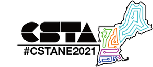 CSTA New England seeks presentation proposals for CSTANE 2021 Conference in October
