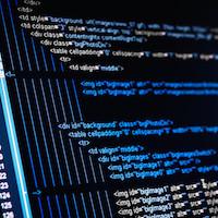 Programming + Development