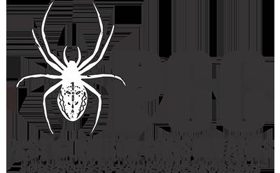 pest control consultants logo