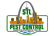 saint louis pest control association logo