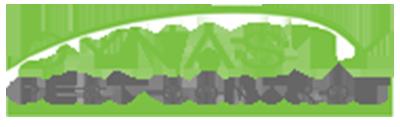 dynasty pest control logo