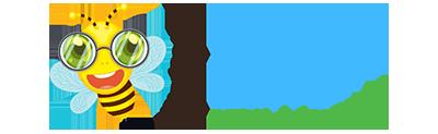 epcon lane logo