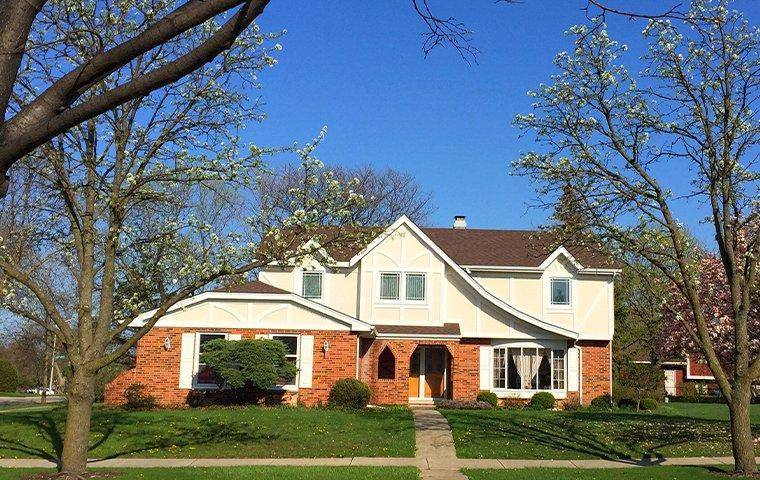house in broadview heights