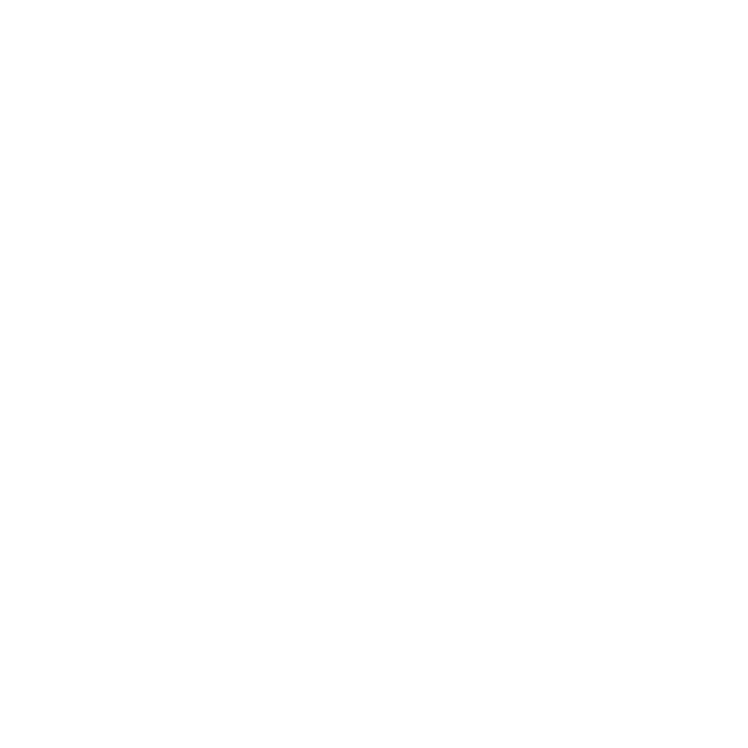commercial pattern image