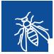 stinging insect blog icon