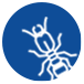 termite blog logo
