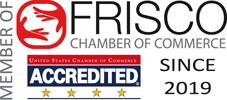 chamber-of-commerce-badge