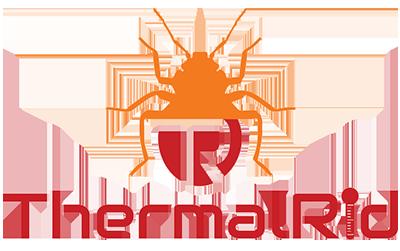 thermalrid logo