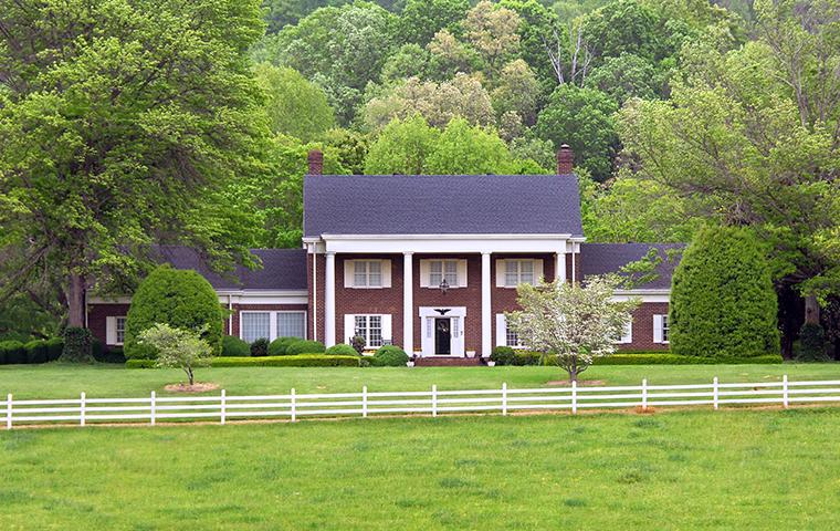 tennessee residential home