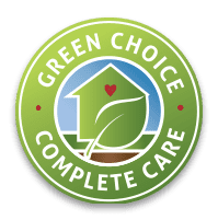 green choice complete pest and termite control