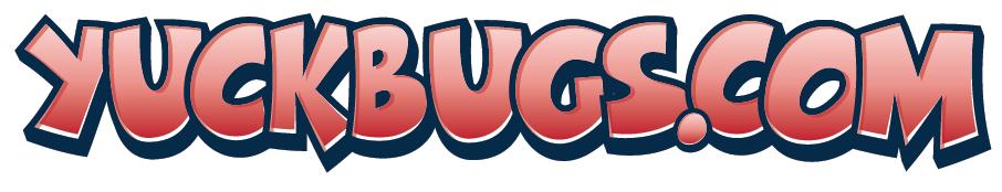 yuckbugs.com