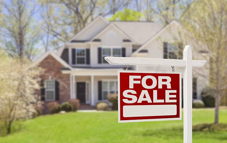 a residential home for sale in avon north carolina