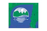 national pest management association member logo