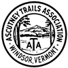 Ascutney Trails Association