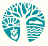 Bradford Conservation Commission