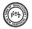 Charlestown Conservation Commission