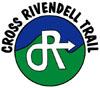 Rivendell Trails Association