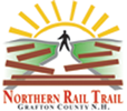 Friends of the Northern Rail Trail: Grafton County